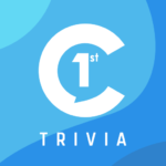Carry1st Trivia: Play. Learn. Earn. 2.0.1558 (MOD, Unlimited Money)
