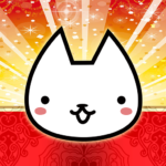 Cats the Commander  5.4.0 (MOD, Unlimited Money)