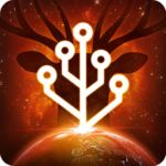 Cell to Singularity – Evolution Never Ends   8.52 (MOD, Unlimited Money)