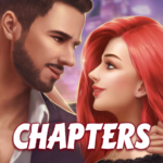 Chapters: Interactive Stories 6.2.0  (MOD, Unlimited Money)