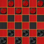 Checkers  2.8.0 (MOD, Unlimited Money)