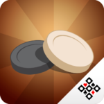 Checkers Online: Classic board game 107.1.14  (MOD, Unlimited Money)