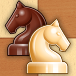 Chess – Clash of Kings 2.29.0 (MOD, Unlimited Money)