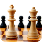 Chess Online 248  (MOD, Unlimited Money)