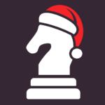 Chess Royale: Play Online  0.39.44  (MOD, Unlimited Money)