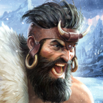 Chief Almighty: First Thunder BC 1.2.494    (MOD, Unlimited Money)