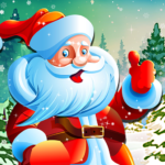 Christmas Crush Holiday Swapper Candy Match 3 Game 1.90 (MOD, Unlimited Money)