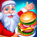 Christmas Fever 1.2.6  (MOD, Unlimited Money)