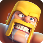 Clash of Clans v14.93.11 (MOD, Unlimited Money)