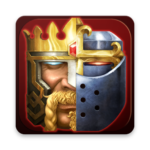 Clash of Kings v7.10.0 (MOD, Unlimited Money)
