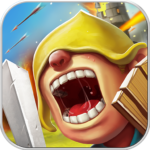 Clash of Lords 2: 領主之戰 2  v1.0.370   (MOD, Unlimited Money)