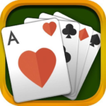 Classic Solitaire 2020 – Free Card Game 1.178.0    (MOD, Unlimited Money)
