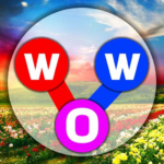 Classic Word 2020-Free CrossWord Game&Word Connect 16.0 (MOD, Unlimited Money)