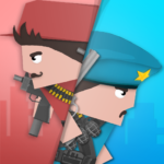 Clone Armies: Tactical Army v7.8.7 (MOD, Unlimited Money)