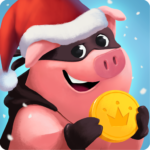 Coin Master 3.5.470 (MOD, Unlimited Money)
