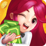Coin Town – Merge, Slots, Make Money 1.6.7 (MOD, Unlimited Money)