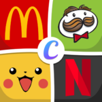 Color Mania Quiz – Guess the logo game 2.1.3 (MOD, Unlimited Money)