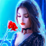 ColorPlanet® Oil Painting Color by Number Free v1.4.3 (MOD, Unlimited Money)