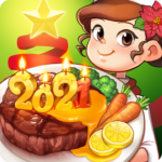 Cooking Adventure™ 61100 (MOD, Unlimited Money)