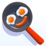 Cooking Games 3D 1.3.7  (MOD, Unlimited Money)