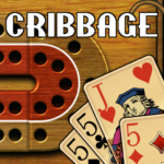 Cribbage Club (free cribbage app and board) 3.3.0 (MOD, Unlimited Money)