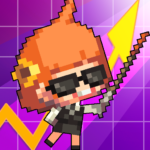 Crusaders Quest 5.15.3  .KG  (MOD, Unlimited Money)