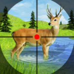 Deer Hunting Games 2020 – Forest Animal Shooting 1.17 (MOD, Unlimited Money)