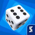 Dice With Buddies™ Free – The Fun Social Dice Game 8.4.2    (MOD, Unlimited Money)