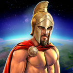 DomiNations 9.970.975 (MOD, Unlimited Money)