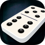 Dominoes – Best Classic Dominos Game 1.1.3 (MOD, Unlimited Money)