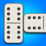 Dominoes Party – Classic Domino Board Game 4.9.1 (MOD, Unlimited Money)