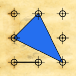 Dots & Triangles 4.3.0 (MOD, Unlimited Money)