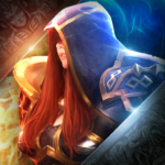Dungeon Hunter 5 – Action RPG 5.6.0e (MOD, Unlimited Money)