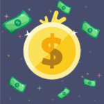 Earn money for Free with Givvy! 17.1 (MOD, Unlimited Money)