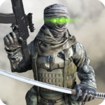 Earth Protect Squad: Third Person Shooting Game 2.09.64 (MOD, Unlimited Money)