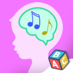 Educational Kids Musical Games 2.1 (MOD, Unlimited Money)