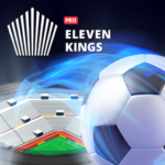 Eleven Kings PRO – Football Manager Game 3.14.0   (MOD, Unlimited Money)