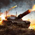 Empires and Allies 1.116.1586292 .production (MOD, Unlimited Money)