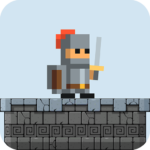 Epic Game Maker – Create and Share Your Levels! 1.95 (MOD, Unlimited Money)
