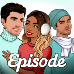 Episode – Choose Your Story 14.70  (MOD, Unlimited Money)