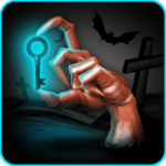 Escape Mystery Room Adventure 6.9 (MOD, Unlimited Money)