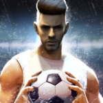 Extreme Football:3on3 Multiplayer Soccer 5009 (MOD, Unlimited Money)