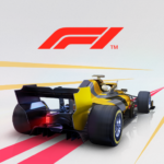 F1 Manager 12.04.14737  (MOD, Unlimited Money)