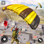 FPS Encounter Shooting 2020: New Shooting Games 1.0.18   (MOD, Unlimited Money)