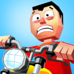 Faily Rider 10.43 (MOD, Unlimited Money)