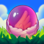 Fairyland – merge everything in a magic world 1.3.2 (MOD, Unlimited Money)