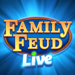 Family Feud® Live! 2.15.0  (MOD, Unlimited Money)