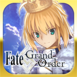 Fate/Grand Order 2.24.1 (MOD, Unlimited Money)