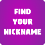 Find Your Nickname 4 (MOD, Unlimited Money)