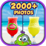 Find the differences 1000+ photos 1.0.25 (MOD, Unlimited Money)